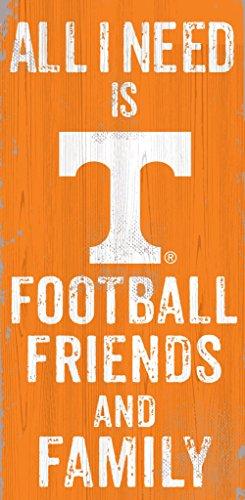 (NCAA Tennessee Volunteers 6
