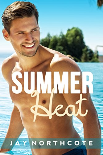 New Release Review: Summer Heat by Jay Northcote