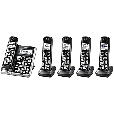 panasonic-kx-tgf575s-link2cell-bluetoothcordless-1