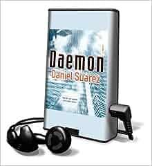 daemon daniel suarez pdf download