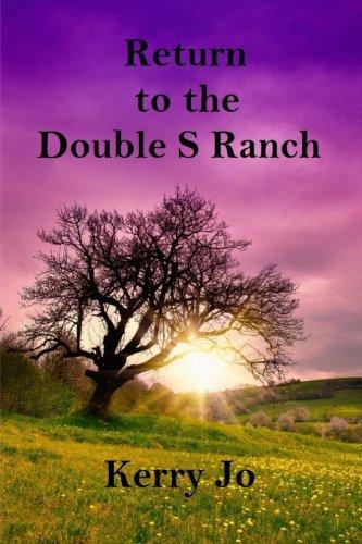 Read Online True Legends Text fb2 ebook