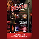 Bored to Death: A Noir-otic Story | Jonathan Ames