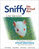 Sniffy, the Virtual Rat : Lite Version, Alloway, Tom and Wilson, Greg, 0534358691