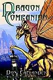 Dragon Companion, Don Callander, 1594261903