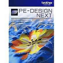 Brother PE-Design Next