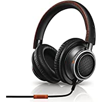 Philips L2BO/27 Fidelio Headphones with Mic Deals