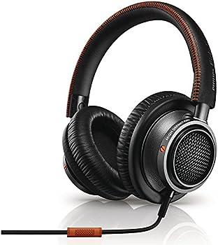 Philips L2BO/27 Fidelio Over-Ear 6.3mm Wired Headphones