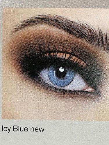 Desio Contact Lenses