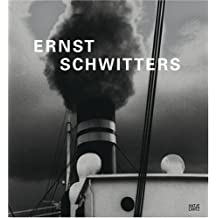 Ernst Schwitters in Norway: Photography 1930-1960 by Olav Lokke (2005-09-27)
