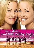 Sweet Valley High: Season 1 by Buena Vista Home Entertainment
