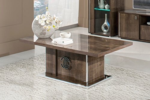 Limari Home The Ive Collection Modern Italian Crafted Rustic
