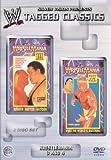 WWE - Wrestlemania 3 And 4 [DVD]
