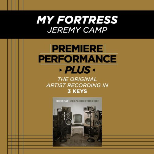 Premiere Performance Plus: My ...