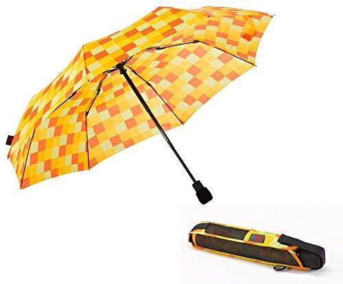 euroSCHIRM Light Trek Automatic Umbrella product image