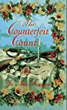 The Counterfeit Count, Jo Ann Ferguson, 0821756702