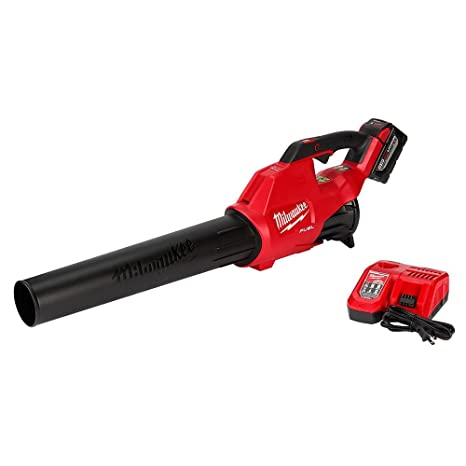 Amazon.com: Milwaukee Electric Tools 2724-21HD M18 Kit de ...
