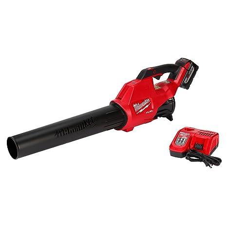 Amazon.com: Milwaukee Electric Tools 2724-21HD M18 Kit de ...