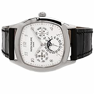 Patek Philippe Grand Complications automatic-self-wind mens Watch 5940G-001 (Certified Pre-owned)