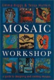 Mosaic Workshop, Emma Biggs, 1570762430
