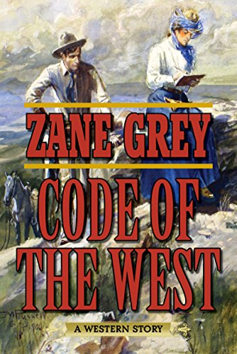 code-of-the-west-a-western-story