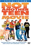 Not Another Teen Movie (Bilingual) - Best Reviews Guide