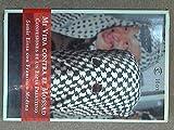 img - for Mi Vida contra el Mossad: Confesiones de un Esp?a Palestino (Spanish Edition) by Samir Eissa (2003-01-03) book / textbook / text book