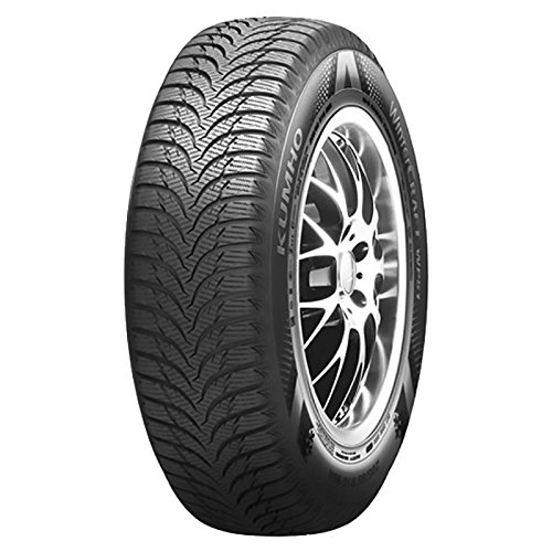 Kumho Winter Craft WP51 - 155/65/R14 75T - B/B/75 - Winterreifen DUNLOP WINTERCRAFT WP51