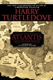 Atlantis and Other Places, Harry Turtledove, 0451463641