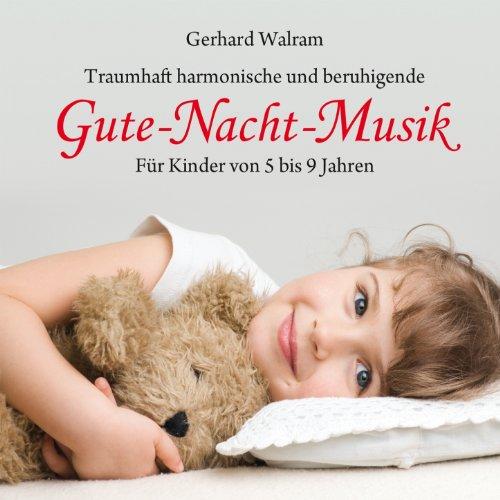 gute nacht in samt und seide by gerhard walram on amazon music. Black Bedroom Furniture Sets. Home Design Ideas