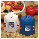 NHL New York Rangers Gameday S