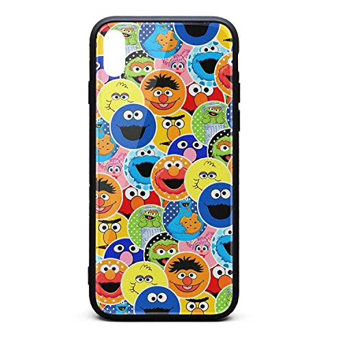 (Fans Special Designed iPhone x/xs case Trendy Protector Best iPhone case for)
