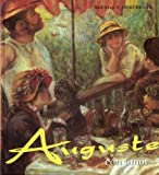 Auguste Con Amor (Spanish Edition)