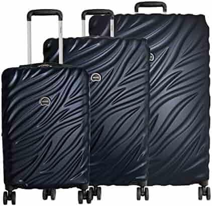 6e15e6935683 Shopping PORTMANTOS - Luggage Sets - Luggage - Luggage & Travel Gear ...