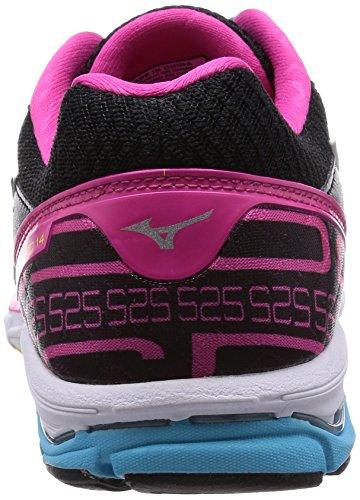 14 Mizuno Sb4 Wave Shoes Mizuno Aero Running Running HwqTgp