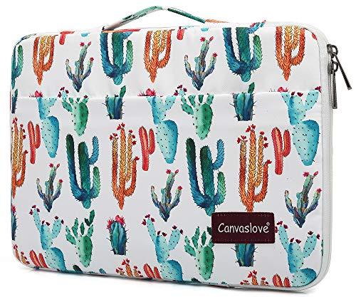 Canvaslove Pattern Rebound Protection Waterproof