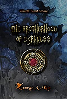 the brotherhood of darkness Members of the brotherhood of darkness pages in category brotherhood of darkness members the following 18 pages are in this category, out of 18 total.