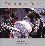 Realm of the Incas, , 0789306492