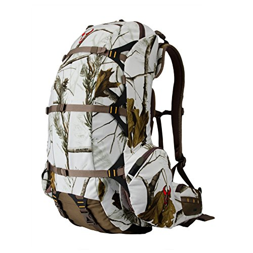 Badlands 2200 Snow Backpack Realtree product image