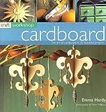 Cardboard (Craft Workshop)