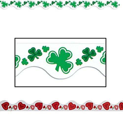 St Patricks Day Bulletin Boards - 3