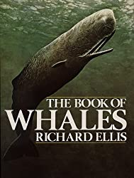 Book of Whales