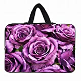 Wall of Dragon Print New 10 10.1'' 9.7'' Tablet Sleeve Bag Handle Carry Cases for pad Pro 10.5 Neoprene Soft Netbook PC Cover Bags Bolsas Pouch