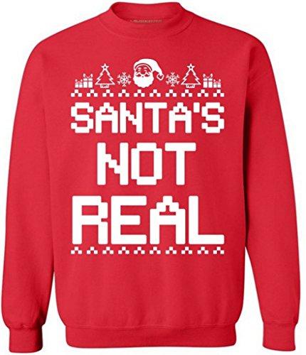 Men's 5XL Ugly Christmas Sweater: Amazon.com