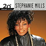 20th Century Masters: The Millennium Collection: Best Of Stephanie Mills