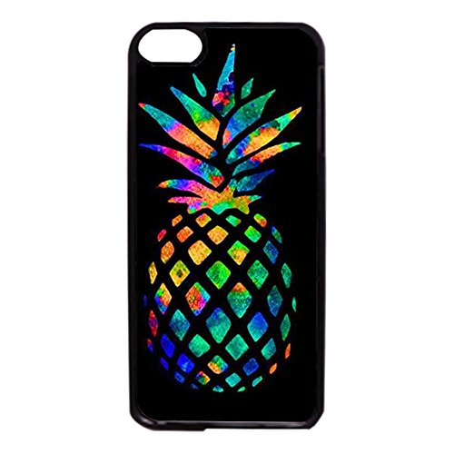 ipod-touch-6th-generation-phone-case-greatdesign-hard-back-case-pineapple-graphics-snap-on-ipod-touc