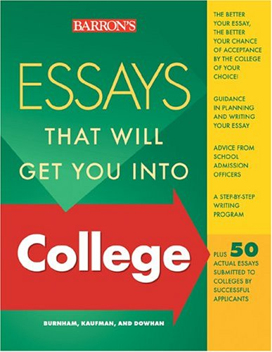 essays that will get you into law school You into law school, you can be wise to spend the time for reading other books and here, after getting the soft fie of essays that will get you into law school and serving the link to provide, you can also find other book collections.