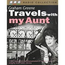 Travels with My Aunt: Starring Dame Hilda Brackett & Charles Kay