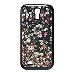 Daisy Use Your Own Image Phone Case for SamSung Galaxy S4 I9500,customized case cover ygtg558218