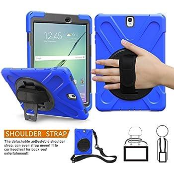 Amazon.com: Cooper Bounce Strap [Shoulder Strap Rugged Case ...