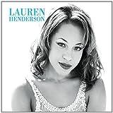 Lauren Henderson by Lauren Henderson (2011-05-04)